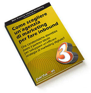 ebook gratuito selezionare agenzia marketing digitale