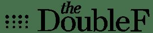 FolliFollie-logocase