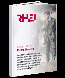 Cover3D-Beretta
