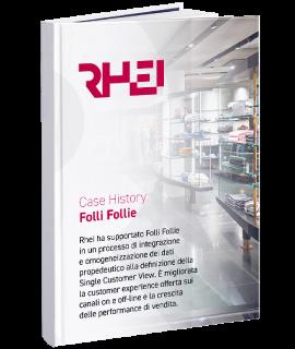 Cover3D-FolliFollie