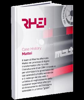 Cover3D-Mattei