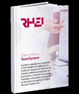 Cover3D-TeamSystem-Digital_Service_Enablement