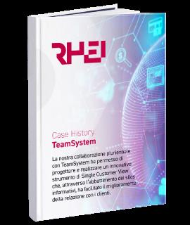 Cover3D-TeamSystem-SCV