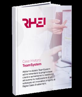 Cover3D-TeamSystem_Sales_Enablement