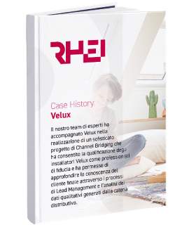 Cover3D-Velux