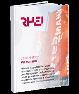 Cover3D-Viessmann