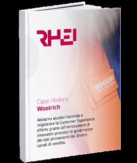Cover3D-Woolrich