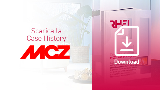 Banner-case-Mcz