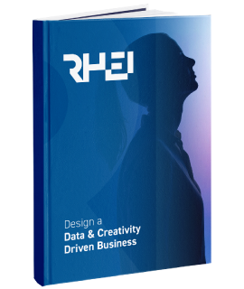 Cover3D-Design-Thinking