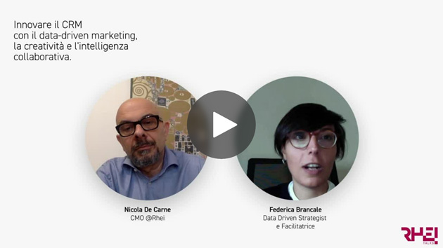 Rhei-Talks-Innovare-CRM-DataDriven-Marketing