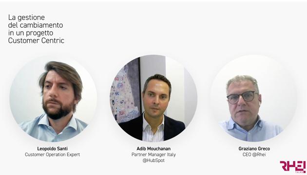 Rhei-Talks-TS-gestione-cambiamento-progetto-customer-centric-ep3