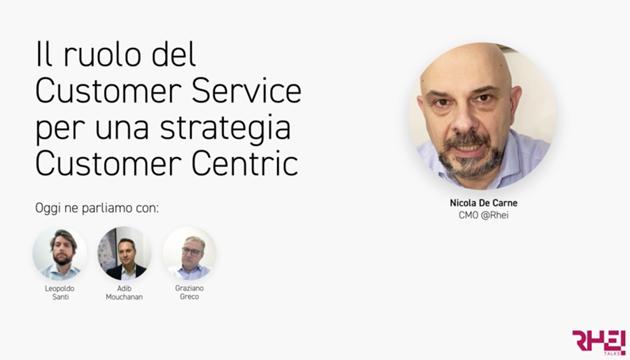 Rhei-Talks-TS-ruolo-customer-service-strategia-customer-centric-ep2
