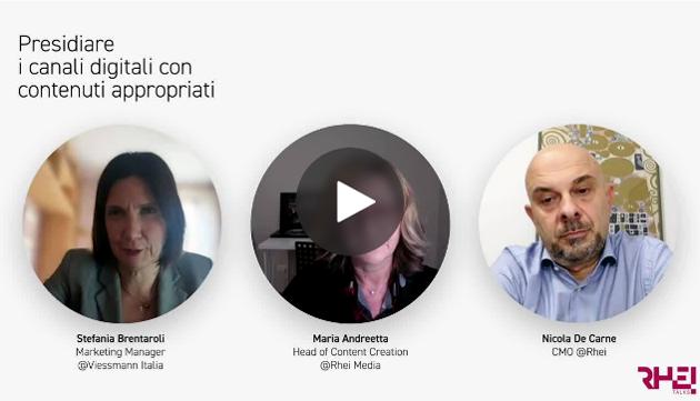 Rhei-Talks-VSS-Presidiare-canali-digitali-ep1