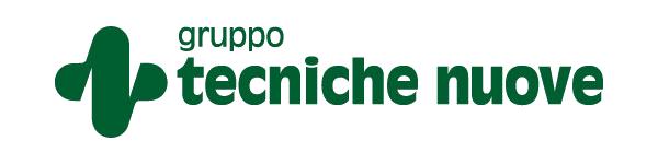Logo Gruppo Tecniche Nuove