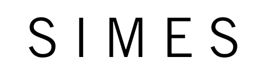 Logo Simes